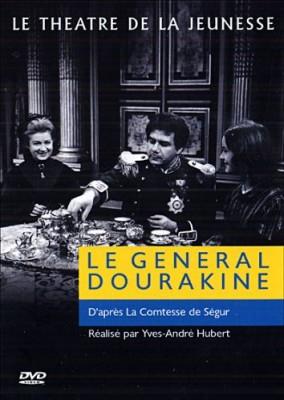 """Afficher """"Le Général Dourakine"""""""