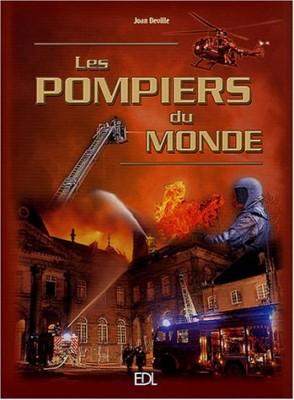 """Afficher """"Les Pompiers du monde"""""""