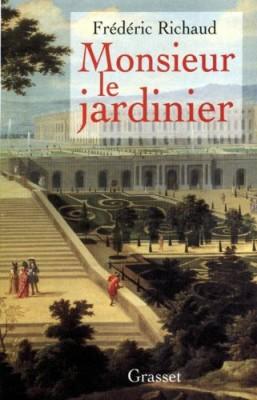 """Afficher """"Monsieur le jardinier"""""""