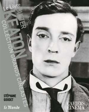 "Afficher ""Buster Keaton"""