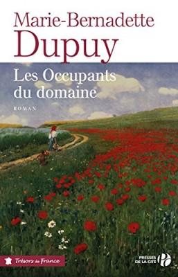 """Afficher """"Le Moulin du loup n° 6 Les Occupants du domaine"""""""