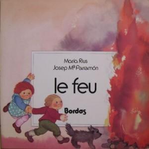 """Afficher """"feu (Le)"""""""