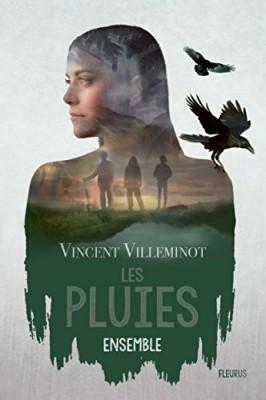 """Afficher """"Pluies (Les) n° 2 Ensemble"""""""