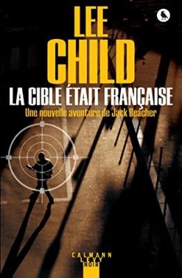 """Afficher """"La cible était française"""""""