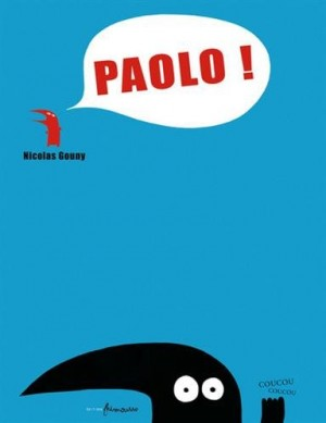 "Afficher ""Paolo !"""