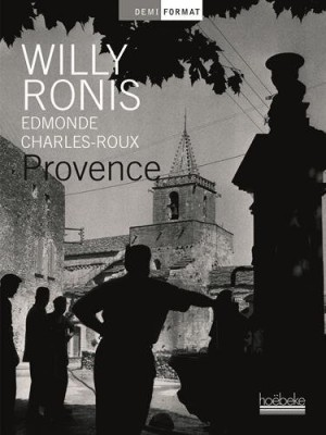 vignette de 'Provence (Willy Ronis)'