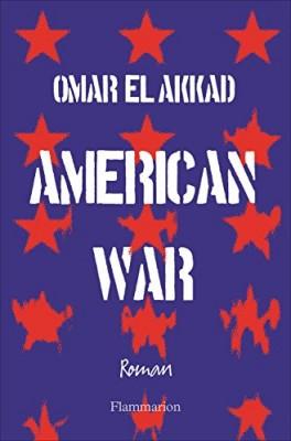 """Afficher """"American war"""""""