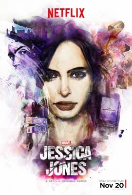 "Afficher ""Jessica Jones"""