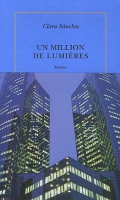 """Afficher """"Un million de lumières"""""""