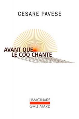 """Afficher """"Avant que le coq chante"""""""