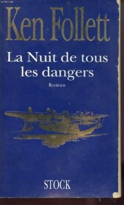 """Afficher """"La nuit de tous les dangers"""""""