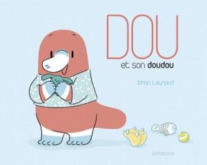 """Afficher """"Dou et son doudou"""""""