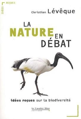 """Afficher """"La nature en débat"""""""