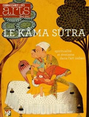 """Afficher """"Le Kâma sûtra"""""""