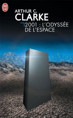 """Afficher """"Odyssées de l'espace n° 1 2001 l'odyssée de l'espace"""""""