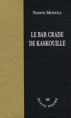 """Afficher """"Le bar crade de Kaskouille"""""""