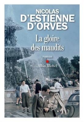 """Afficher """"La gloire des maudits"""""""