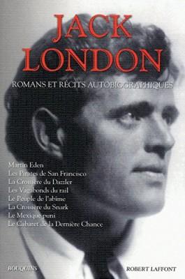 """Afficher """"Romans et récits autobiographiques"""""""