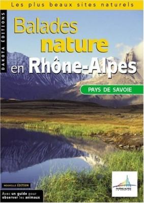 """Afficher """"Rhône-Alpes"""""""
