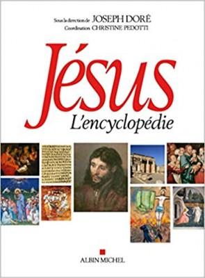 """Afficher """"Jésus"""""""