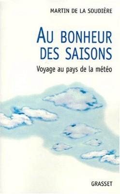 """Afficher """"Au bonheur des saisons"""""""