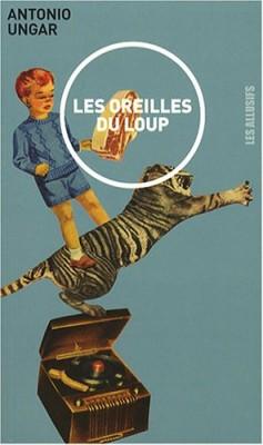 """Afficher """"Les Oreilles du loup"""""""