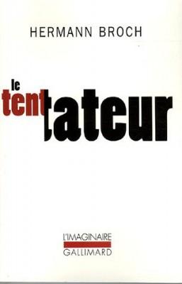 """Afficher """"Le Tentateur"""""""