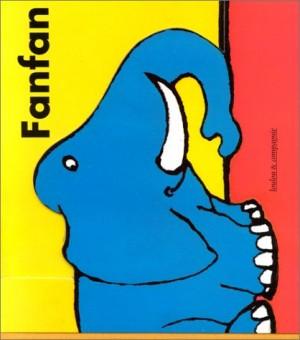 """Afficher """"Fanfan"""""""