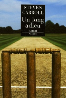 "Afficher ""Un Long adieu"""