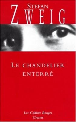 """Afficher """"Le chandelier enterré"""""""