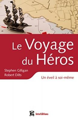 "Afficher ""Le voyage du héros"""