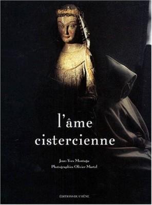 """Afficher """"L'âme cistercienne"""""""