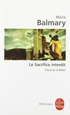 "Afficher ""Le sacrifice interdit"""
