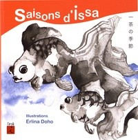 """Afficher """"Saisons d'Issa"""""""
