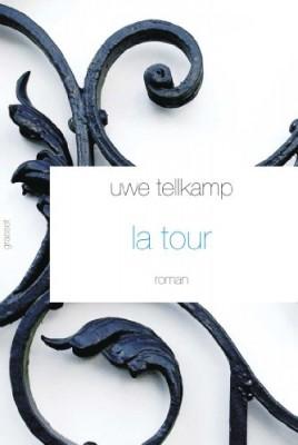 """Afficher """"La tour"""""""