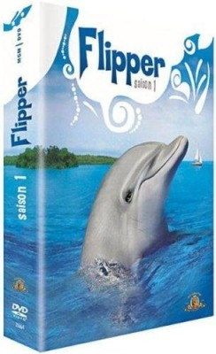 "Afficher ""Flipper n° Saison 1"""