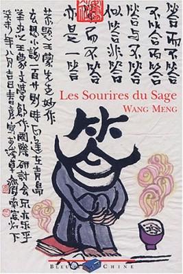 """Afficher """"Les Sourires du sage"""""""