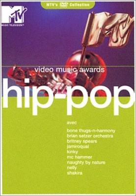"""Afficher """"Video music awards Hip-pop"""""""