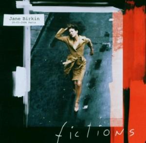 """Afficher """"Fictions"""""""