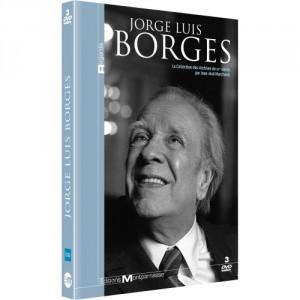 """Afficher """"Jorge Luis Borges"""""""