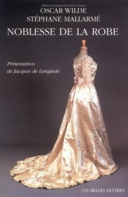 """Afficher """"Noblesse de la robe"""""""