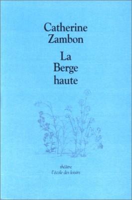 "Afficher ""La Berge haute"""