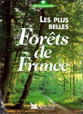 """Afficher """"Les plus belles forêts de France"""""""