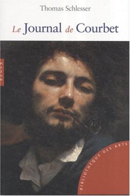 """Afficher """"Le Journal de Courbet"""""""