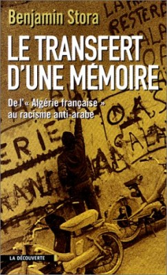 """Afficher """"Le Transfert d'une mémoire"""""""
