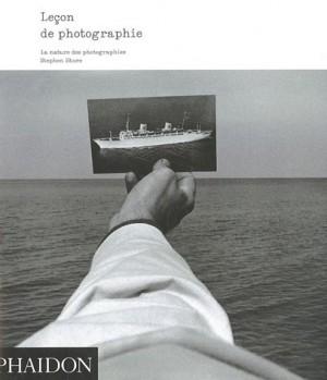 """Afficher """"Leçon de photographie"""""""