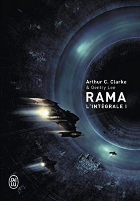 """Afficher """"Rama : l'intégrale n° 1-2 Rama l'intégrale I"""""""