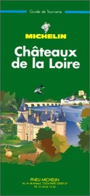 """Afficher """"Châteaux de la Loire"""""""