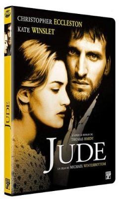 """Afficher """"Jude"""""""