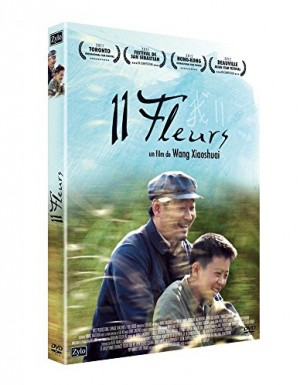 """Afficher """"11 Fleurs"""""""